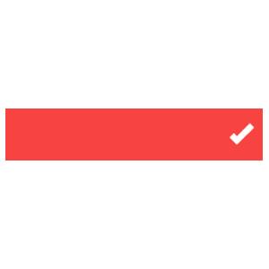 acceptic