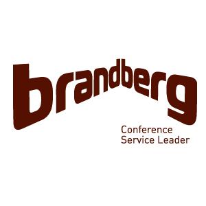 brendberg