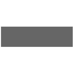 elise_braun_logo