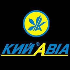 кийавиа