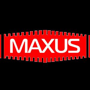 максус