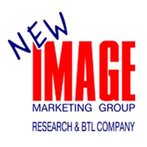 NewImage logo
