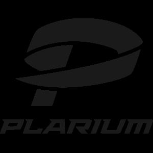 плариум