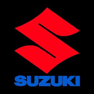сузуки