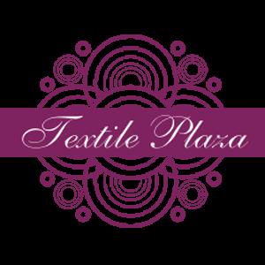 текстиль плаза