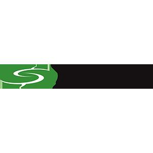 telesens