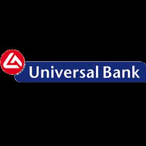 универсал банк