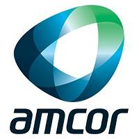Компания Amcor