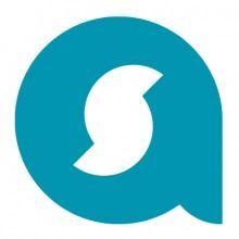 Компания Altexsoft
